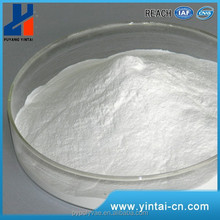 Redispersible polymer powder for grouts