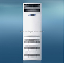 3Ton 36000btu Floor standing air conditioner