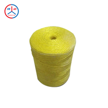 Packaging Strings Colored PP baler twine for agriculture
