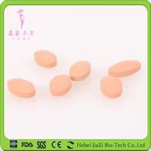 Best price vaginal cleaning tightening tablets vaginal detox tablets