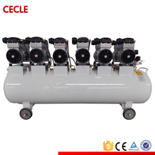220v 10 bar air compressor 12v air compressor