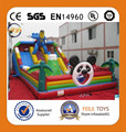 hot sale slides for sale,super-man inflatable slide,slide inflatable