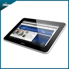 "7"" Tablet pc Ainol Flame Ainol Novo 7 Flame IPS Android 4.0 1.5GHz Dual Core 1G 16GB Bluetooth"