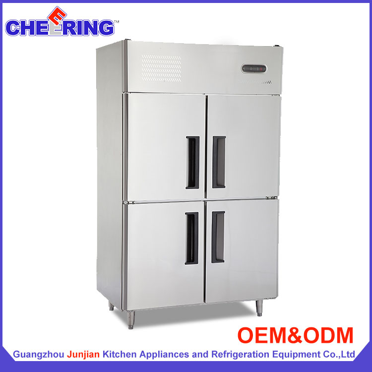 Restaurant Kitchen Appliances kitchen equipment for restaurant with price fan cooling stainless