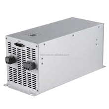 3000W electronic ballast for UV lamp