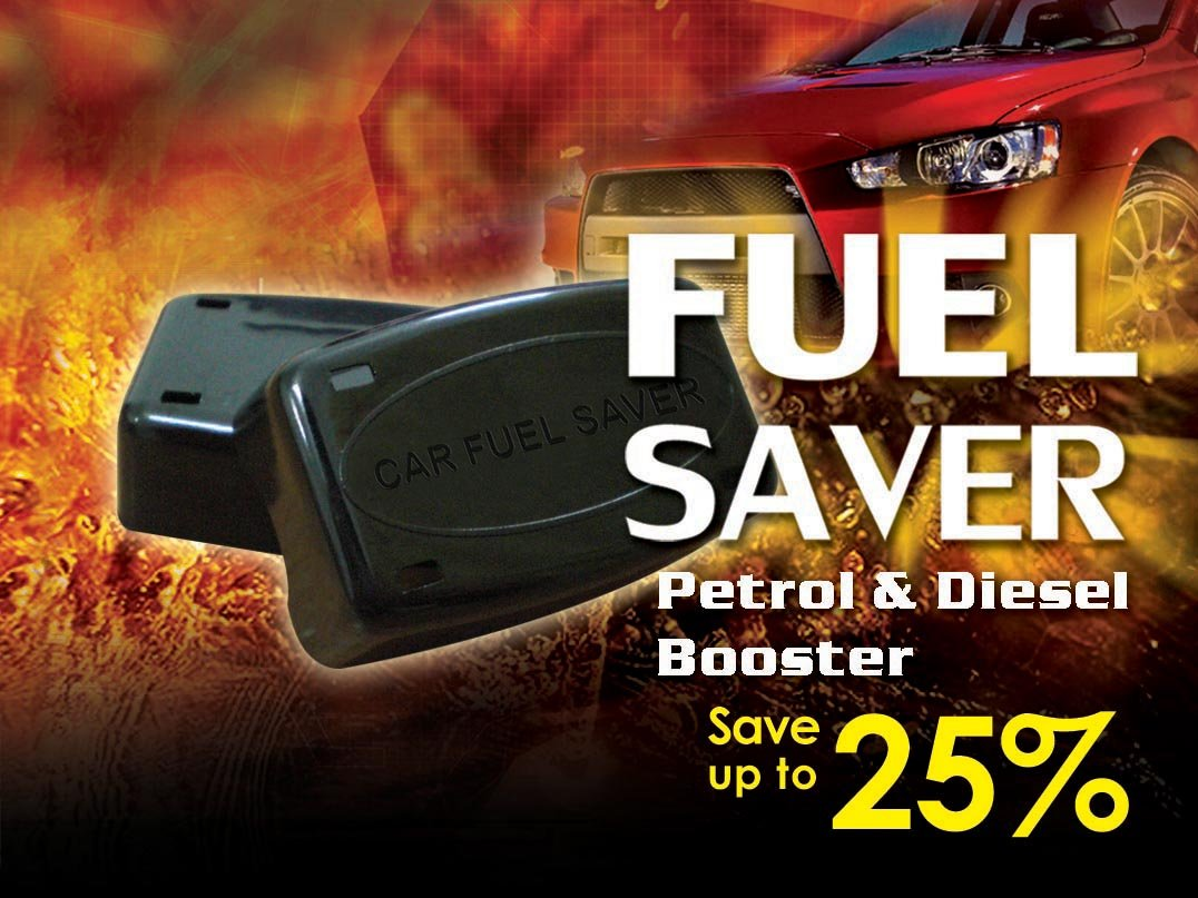 Finding Save Petrol Product. We Have Fuel Saver Product