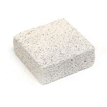 Best prices recyclable interesting pumice stone low price