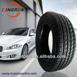 buy direct china 185/60r14 car tires made in china