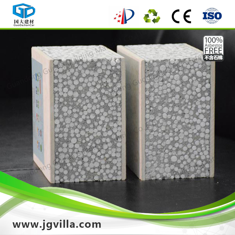 Mobile Home Wall Panels china mobile home wall paneling, china mobile home wall paneling