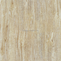 Factory direct sale floor wooden tile wood decking outdoor ceramic for Modern House Design