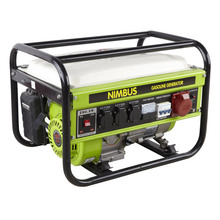 2.5kva Portable Gasoline Generator For Sale 2.5kw Power Generators Prices Portable Gasoline Generator