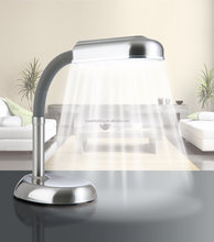 daylight office reading table lamp