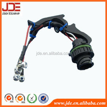 5289407 male and female professional diesel engine fuel injector wiring harness
