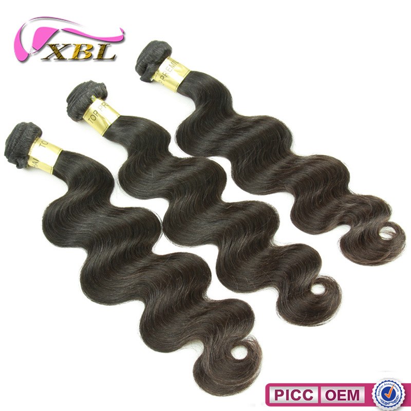 New Arrival Virgin 8A Cambodian Human Hair,One Donor Hot Selling Natural Color Body Wave 100 Human Hair