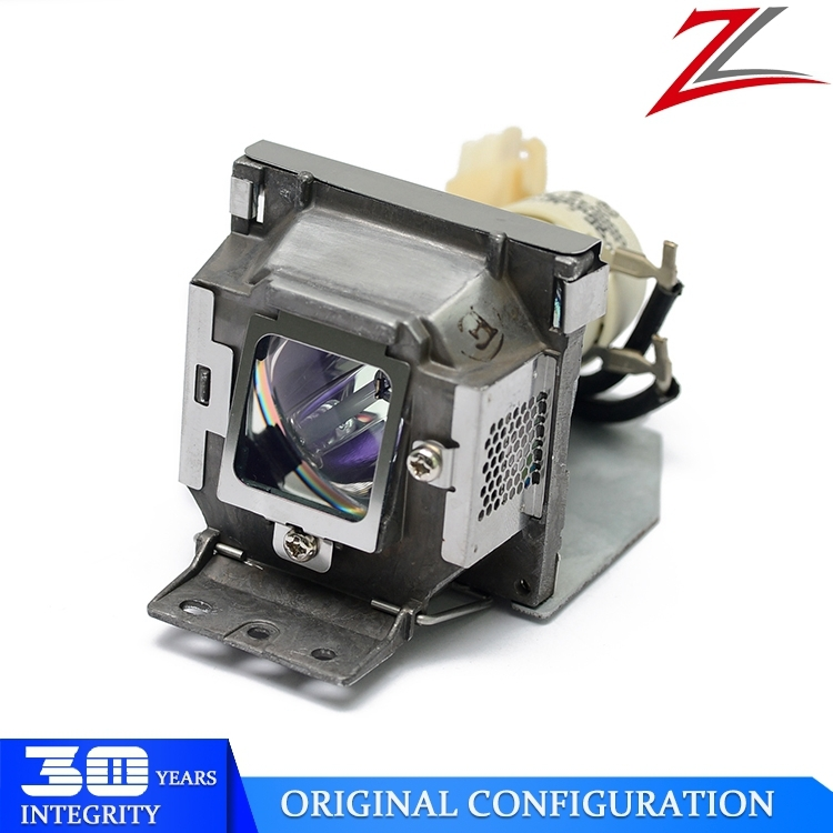 Projector lamp 5J.J0A05.001 for Benq MP515