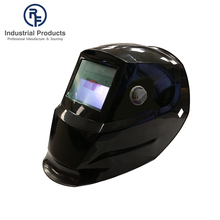 Full face protection welding helmets custom auto-darkening welding helmet