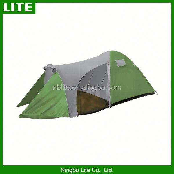 Multifunctional tents camping strong with great price