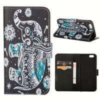 Alibaba In Russian Mobile Phone Case For Lenovo S820,Selling Design Cell Phone Cases Manufacturer