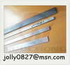 alibaba china suppliers din 174 stainless steel flat bar