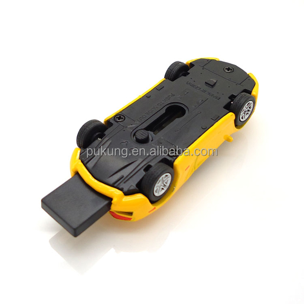 cool car shape usb flash drive /USB memory stick