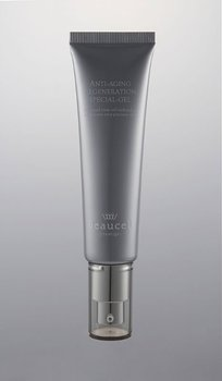 Beaucell Anti-Aging Regeneration Special-Gel