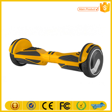 China new technology product 2-wheel self balancing electric mobility scooter in china