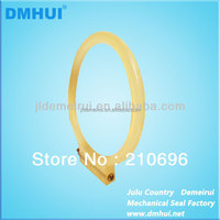 2016 China Manufacturer Rubber Gasket Ring/O Ring/ Excavator O ring for earth moving machinery