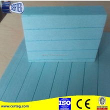 extruded insulation XPS Foam Board