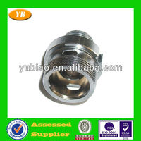 Customized Cnc Part Mechanical Parts And