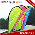 Factory price custom logo custom size flag base