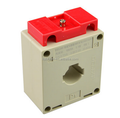 Indoor/Outdoor Split Core Current Transformer with Standard