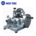 KD-202 simple Manual Rotary Microtome from China