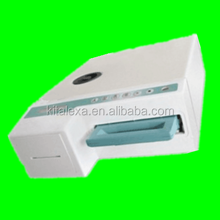 KA-TS000106 medical Sterilization Equipments/Portable Fast Casette/Pressure Steam Sterilizer
