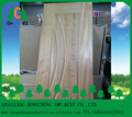melamine MDF door skin with high quality and well desiged