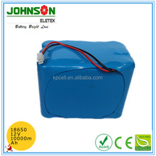 18650 batteries electronic power control audi 18650 battery holder , 18650 batteries electronic power control audi 18650
