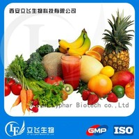 Manufacture Provide Liquid food flavoring for Dairy,Beverages, Ice cream, Confectionary, Bakery