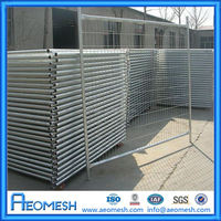cheap yard temporary fence cheap fence panels