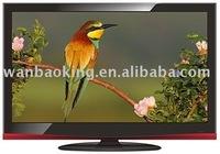 Popular LCD HDTV