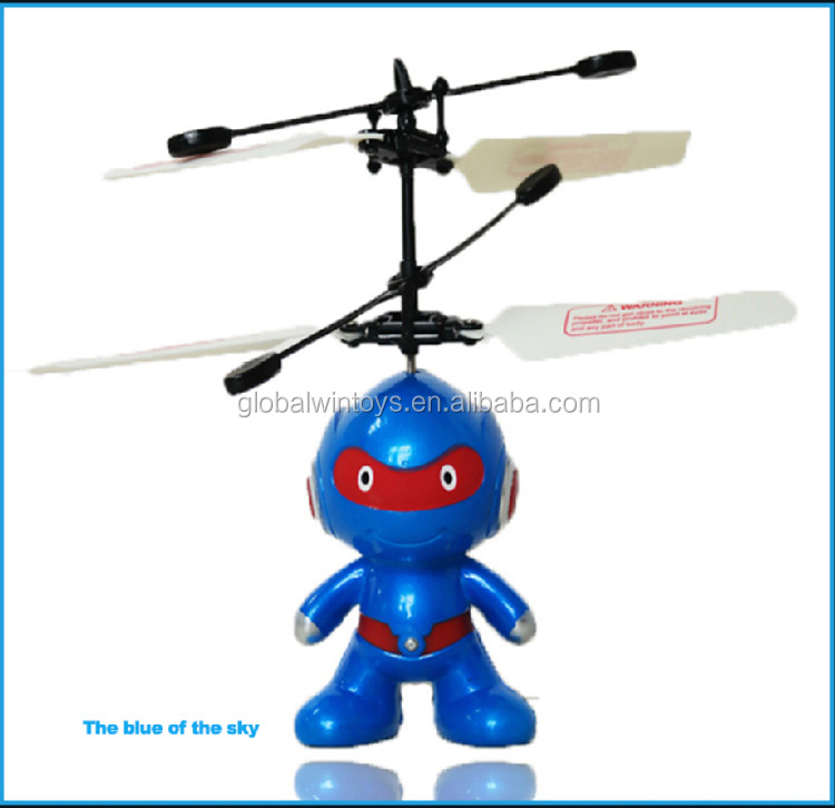 helicopter remote control toys with Wholesale Toy Robot For Big Kids 60346119075 on PT 91 Twardy together with Transformers 4 Age Of Extinction Nikko Rc Product Images And Information 179243 as well Reverse Engineering The Syma S107g Ir Protocol furthermore 231520623846 further Model King 33008 3 5 Channel Infrared Remote Control Rc Helicopter With Gyro Orange.
