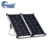 Cheapest Price 1 Kw Panel Solar 1000W For Home Solar Power System