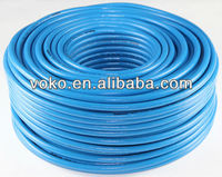 UV- resistant and Non-toxic Pvc Pipe