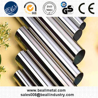 STAINLESS STEEL FIN TUBE manufacturer,Base tube A376 Gr 317L,321,347
