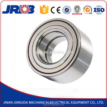 JRDB wheel bearing for smart fortwo