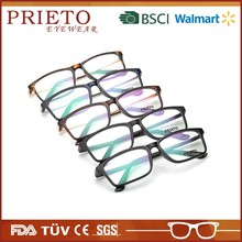 zj new coming ladies tops latest design tr90 optical frame from china with great price