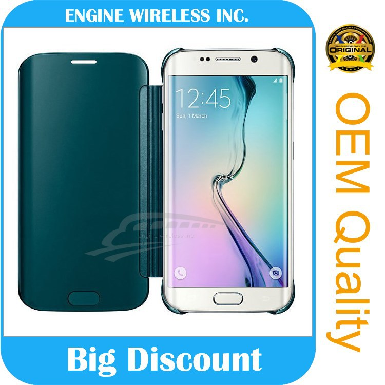 top quality 3d cute case for samsung galaxy s3