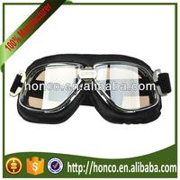 Top Selling motorcycle motocross goggle with low price G-1