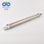 High Quality Airtac Style MA6423 Series ISO6432 Air Pneumatic Cylinder Stainless Steel Mini Cylinder