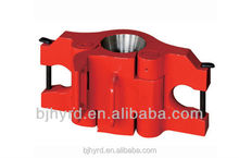 CDZ drill pipe elevator link oil well API