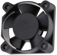UL CE 30x30x10mm 12v dc cooler fan