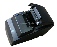HBA-586 mini portable thermal printer for android